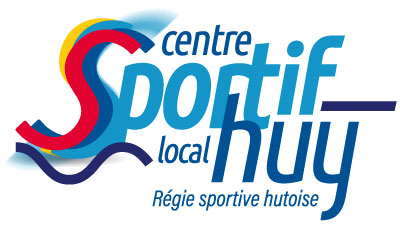 Régie Sportive hutoise - logo