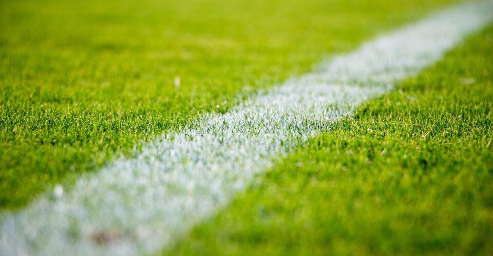 Régie Sportive Hutoise : Infrastructure sportive : Espaces extérieurs